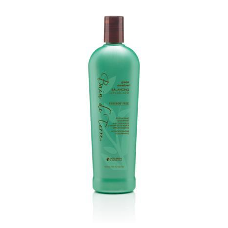 green meadow conditioner 400ml