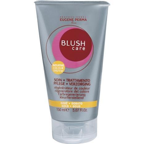 Blush Care Golden