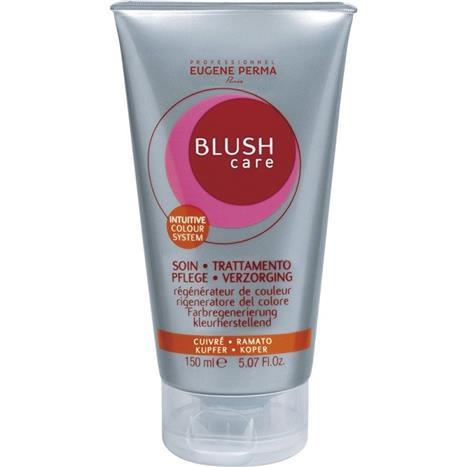 Blush Care Copper