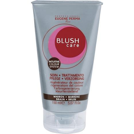 Blush Care Brown