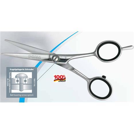 Kretzer C•Ball Hair Scissor