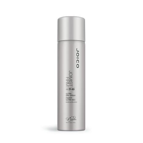 Joico JoiMist Firm 500 ML