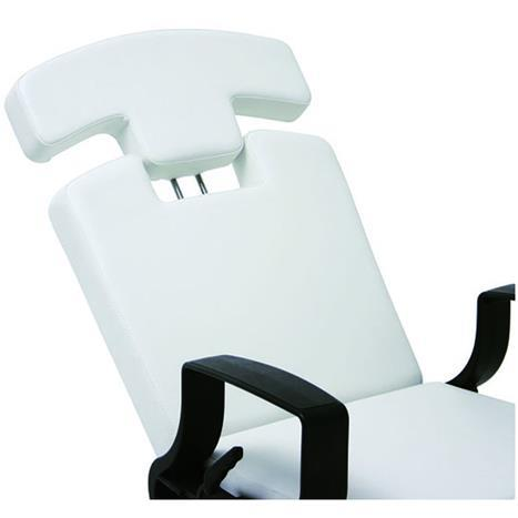 Podo First Pedicure Chair