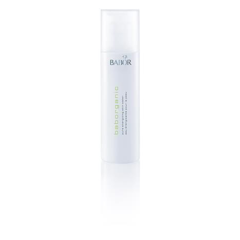 Pure Energizing Skin Water