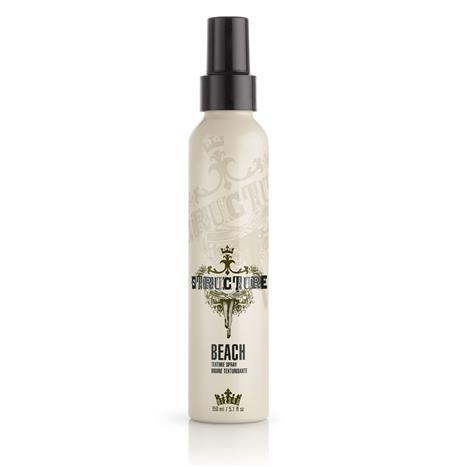 Joico Structure Beach 150 ML