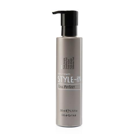 Smoothing Fluid 200 ML