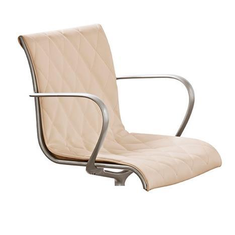 Alu Styling Chair Chair With No Base