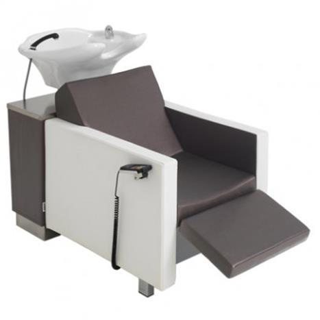 Corallo Relax Wash Chair