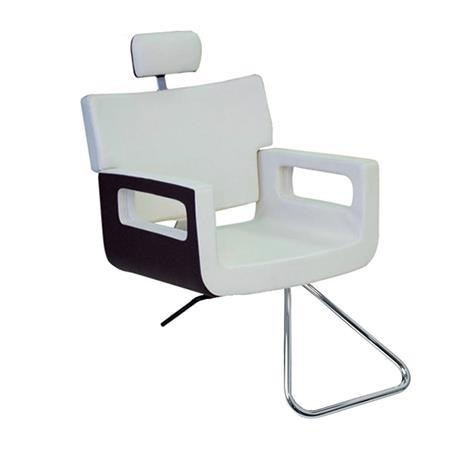 Reclining Paloma Chair Chair With No Base