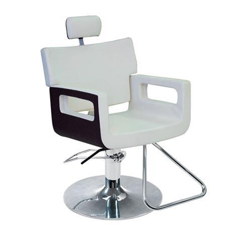 Reclining Paloma Chair Chair With Astro Block