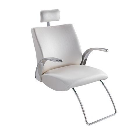 Lioness El Reclining Chair With No Base