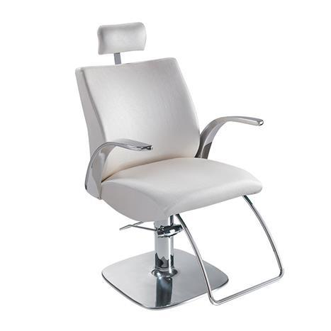 Lioness El Reclining Chair With Astro Block