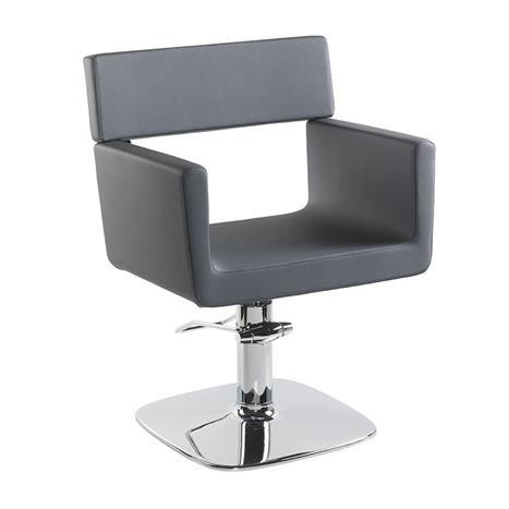 Jenny Chair With Astro Block