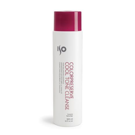 Iso Cool Tone Cleanser