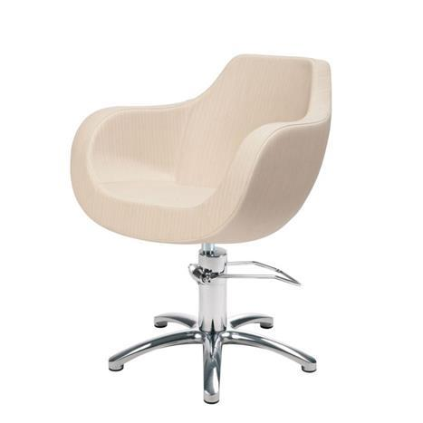 Styling Chair Artemisia Chair Only