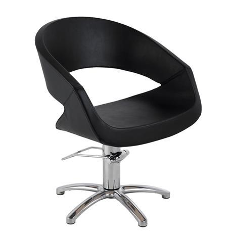 Caruso Sk.008 Chair Only