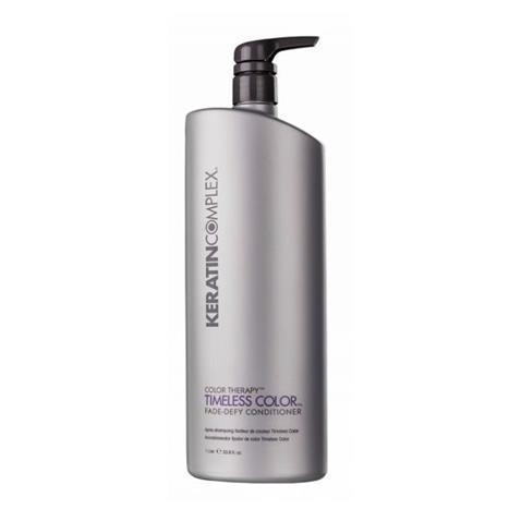 Timeless Conditioner 1000 ML