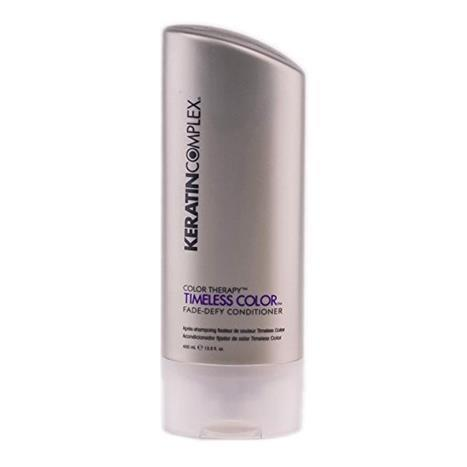 Timeless Conditioner 400 ML