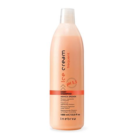 Inebrya Frequent Daily Shampoo 1000 ML
