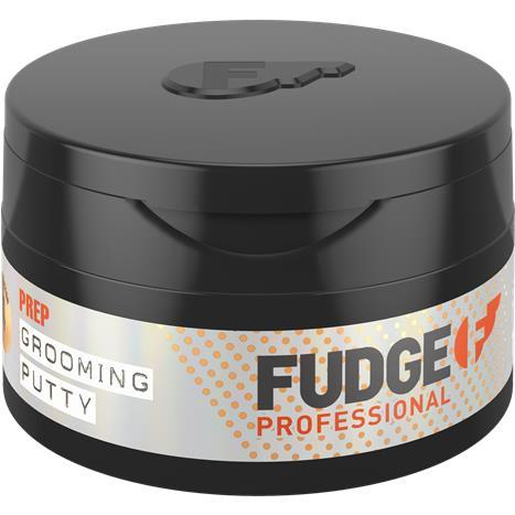 Grooming Putty 75ml