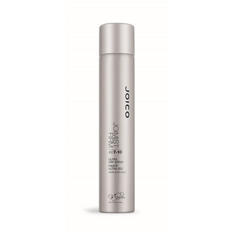 Joico S&F JoiMist Firm 350ml