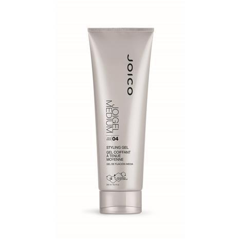 Joico S&F JoiGel Medium 250ml