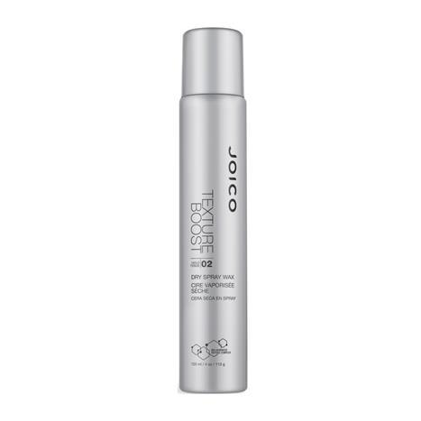Joico S&F Texture Boost 125 Ml