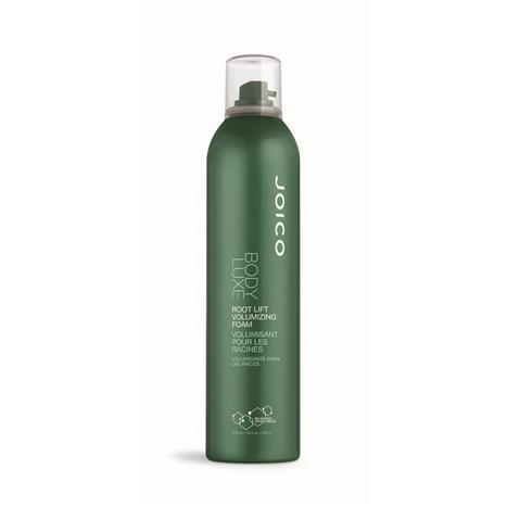 Joico BL Root Lift 300ml