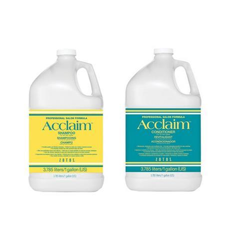 ACCLAIM GALLONS