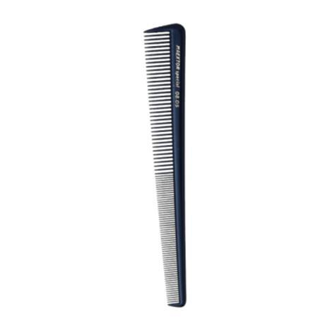 PLASTIC COMBS CUTTING