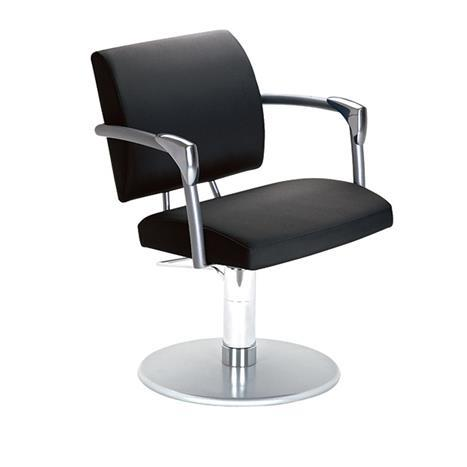 Mida Chair