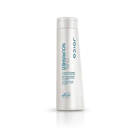 Joico Nourished Conditioner