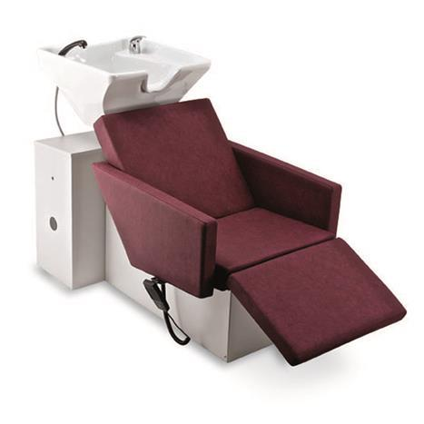 Galileo Relax Wash Chair