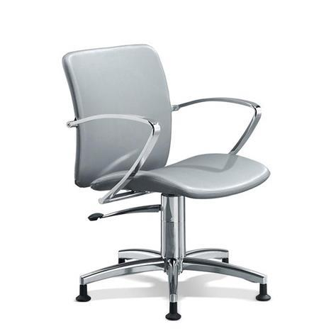 Styling chair 4000 detail seat