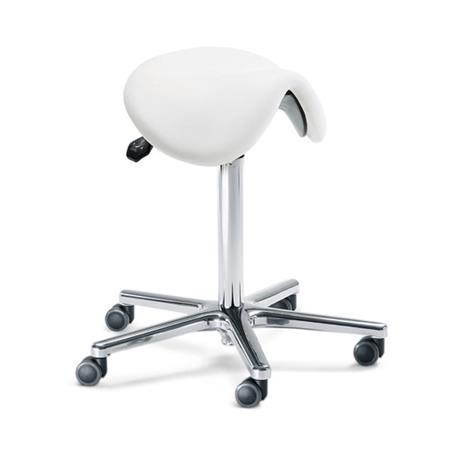 Olymp Rodeo Working Stool Without Backrest